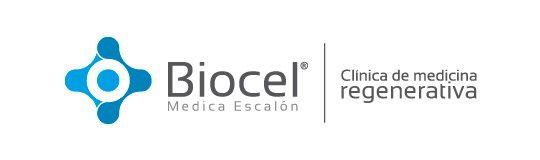 iiiamet_biocel