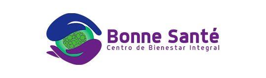 iiiamet_bonne-sante