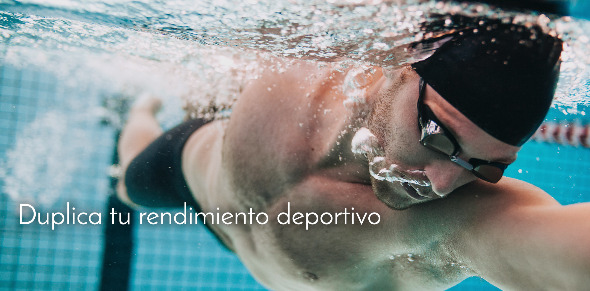 iiiamet_ejercicio