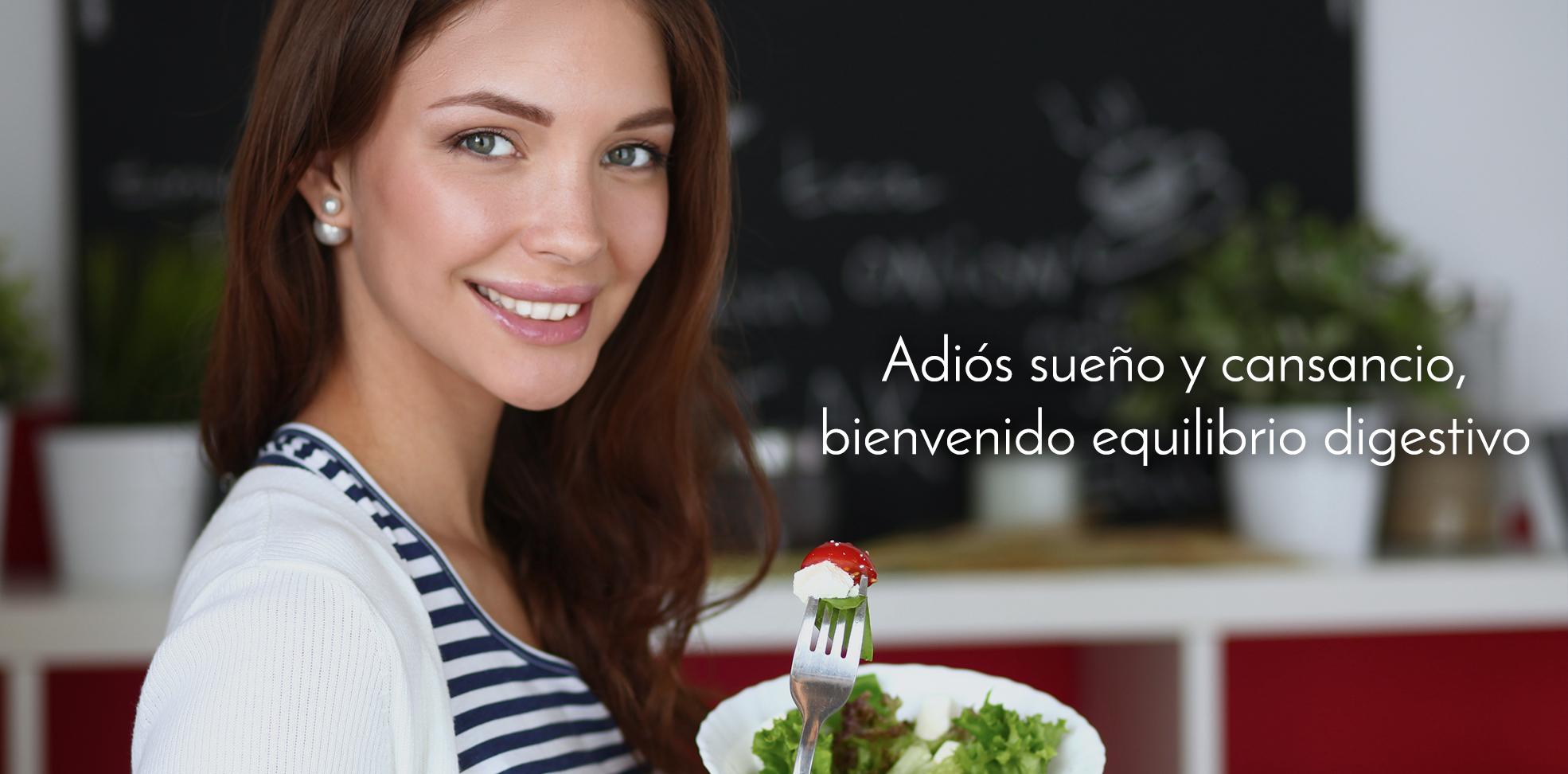 iiiamet_nutricion