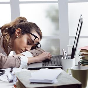 personas-cansadas