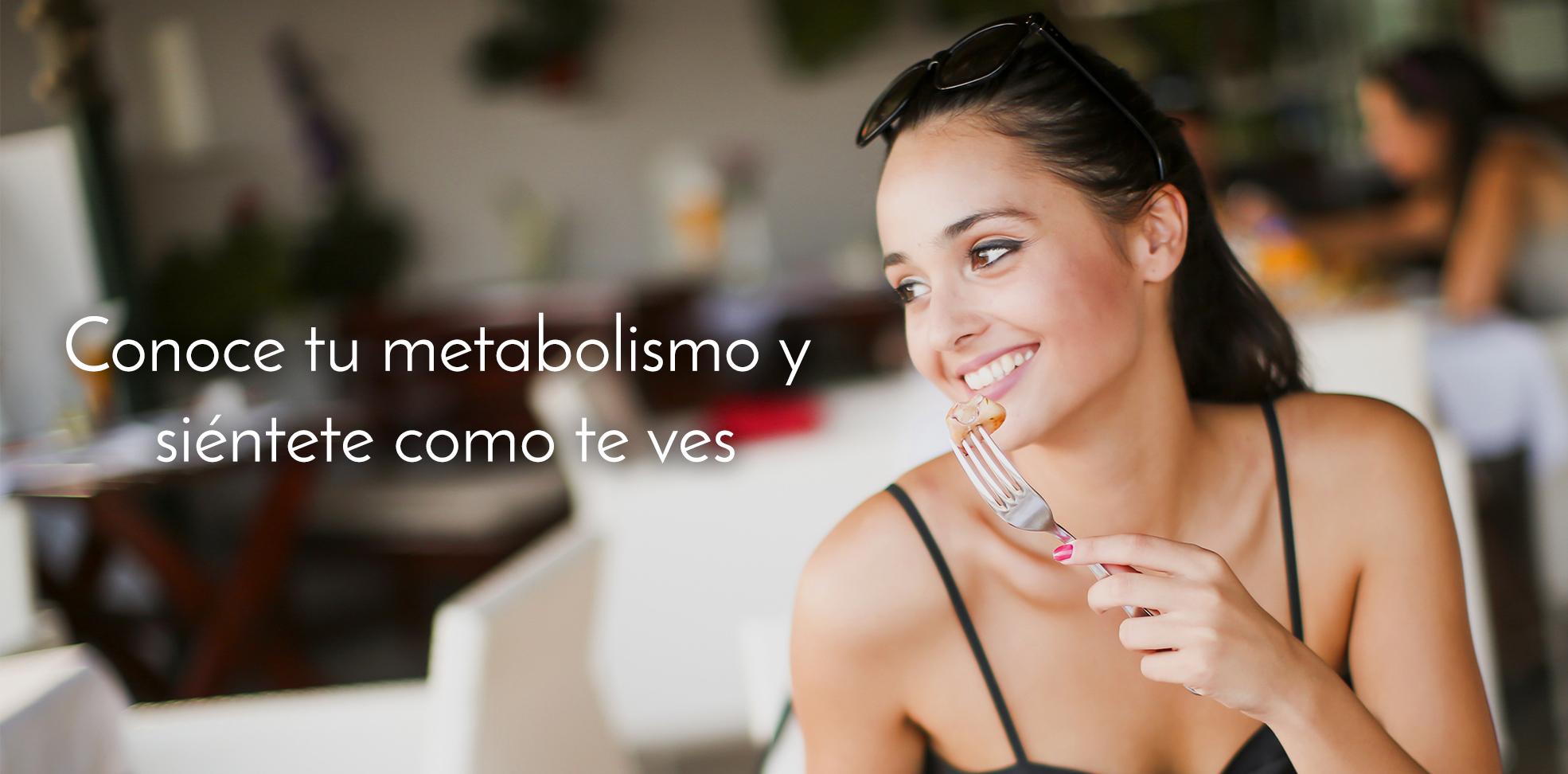 iiiamet_dieta